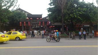 重庆六月旅游攻略