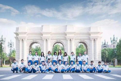 河南专科教育类院校有哪些专业