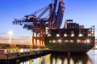 关于中美贸易战,新华社表态了索罗斯震惊的论断