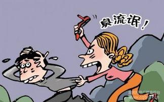 广州美女酒后叫专车被性侵