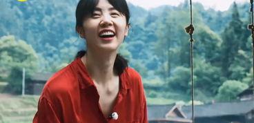 孙莉做客向往的生活,网友这才是黄磊最向往的生活