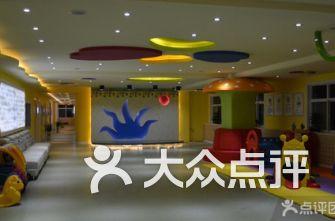 上海闵行早教中心招聘