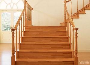 如何爬梯子上外�W