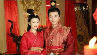 郑爽张翰冯绍峰倪妮 2013银幕情侣哪对最红