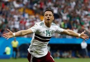2018世界杯德国战车