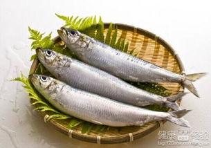 红金枪鱼寿司