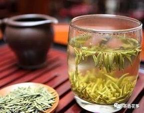 如何卖茶叶(如何卖茶叶找客户)