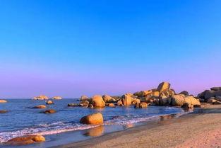 浪琴湾-最后召集 开平附近一游玩圣地 有阳光沙滩 海鲜大餐 儿童游泳池