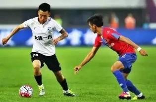 2017中甲赛程正式版3月11日武汉开幕新赛季中甲联赛