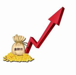 金融支持经济建设