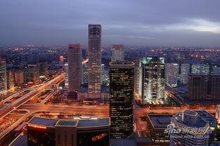 一线城市楼市退烧上海、深圳、北京、广州房价最新走势2016