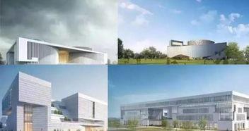 合肥国家大学科技园有哪些分园 学校大全