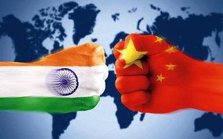 印度网友提问为什么印度比中国更发达