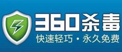 奇虎360上市,股票面值是多少?