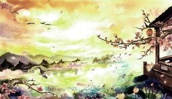 关于红莲的古诗词