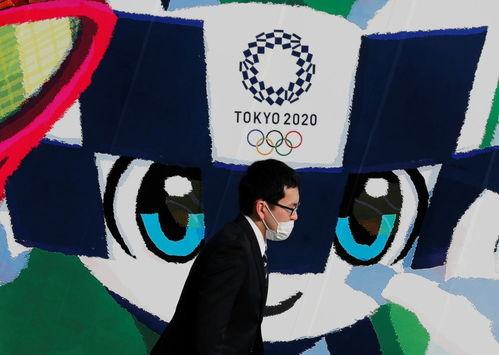 东京奥组委主席桥本圣子和日本奥运大臣丸川珠代前一天参加了有国际奥委会主席巴赫参加的五方会议后曾表示,关于海外观众能否入境日本观看奥运会的问题,将在3月底做出决定。