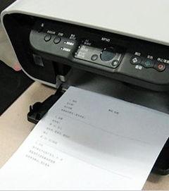 打印机网络共享设置(网络共享打印机如何设)