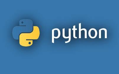 python能干什么知乎