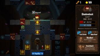 堕落的英雄HD下载 堕落的英雄中文版下载 飞翔游戏