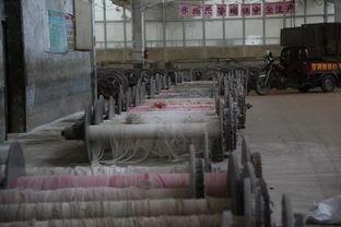 关于纺织女工的诗句