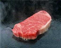 法语助手 法汉 汉法词典 steaks是什么意思 steaks的中文解释和发音 steaks的翻译 steaks怎么读