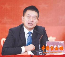 从1993年当选全国政协委员至今,新希望集团董事长刘永好已连续26年参加全国两会,提交近200件提案建议.