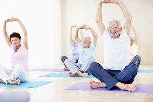 甲亢患者可以练习瑜伽吗