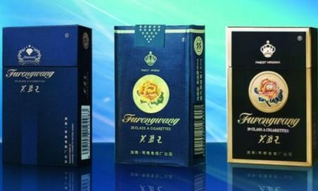 四川烟草品牌及价格(四川烟草价格查询)
