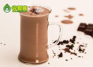 奶茶店加盟1314奶茶开店无忧