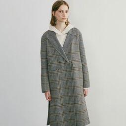 韩国s牌服装品牌