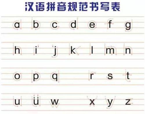 忽视拼音怎么写