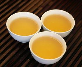 为什么茶叶放的时间越长就越好呢