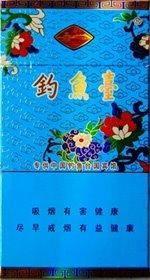 中国烟厂排名(中国烟草排行是什么)
