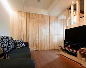... 12个隐形门电视墙墙效果图-背景墙效果图,背景墙效果图大全...