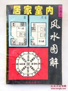 风水 家居风水,需要TXT格式的书,主要介绍家居风水的,布置方法(居家风