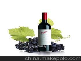 bin388红酒多钱(这款红酒多少钱一瓶啊)