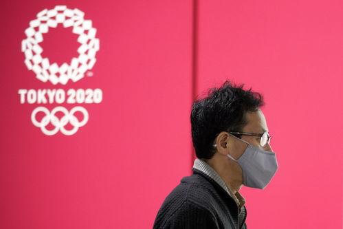 日本将于明年春天决定东京奥运会的外国观众是否需要入境隔离
