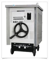 电焊机价格(一台电焊机要多少钱)