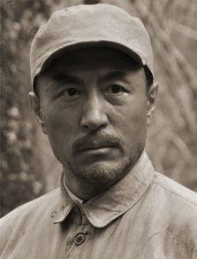 东北抗日联军 引深思 民族精神使人不屈