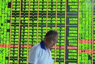 股票买卖撤单要收手续费或其他费用吗?