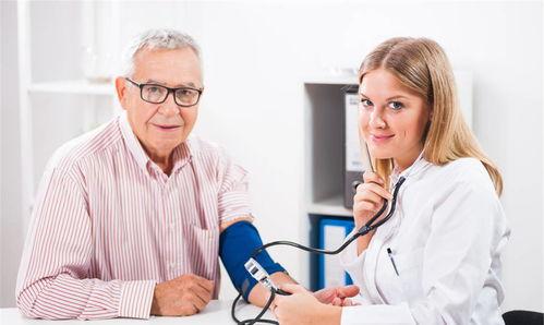 血压低,可能是肝郁!7味药,疏肝气,升血压,止眩晕!  血压低吃什么药升得快