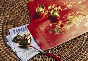 春节临近现用工荒 月薪1万难招保姆带孩子 2