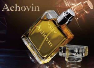 香水品牌排行榜价格