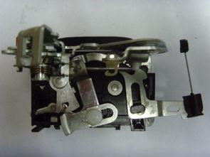 高尔门锁 汽车锁 汽车门锁 门锁块 供应产品 温州鑫峰汽车配件厂 普通合伙