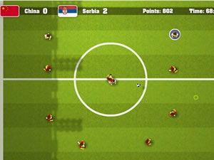 足球小子世界杯(足球小将世界杯免费观看)