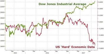 纸黄金跟股票有那些区别?