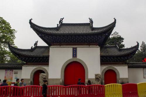 上海哪个庙求姻缘灵验啊(上海哪座寺庙最灵验)