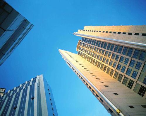 新华社发评论:警惕一线城市房价非理性上涨!