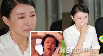 2014香港小姐总决赛冠亚季军性感出炉 盘点历届港姐风云人物