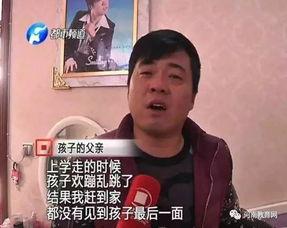 河南5岁男童幼儿园离奇死亡警方教室监控疑关闭